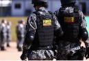 Prorrogada atuação da Força Nacional de Segurança Pública no Pará