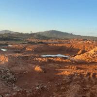 Polícia Federal fecha garimpos e prende suspeitos de crimes ambientais no sudeste do Pará