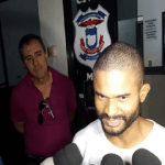 Juiz mantém prisão de sobrinho que matou e arrancou coração da tia em MT: 'chocou o país'