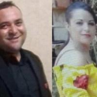 Acusado de feminicidio preso em Novo Progresso vai a Júri popular em Santa Catarina