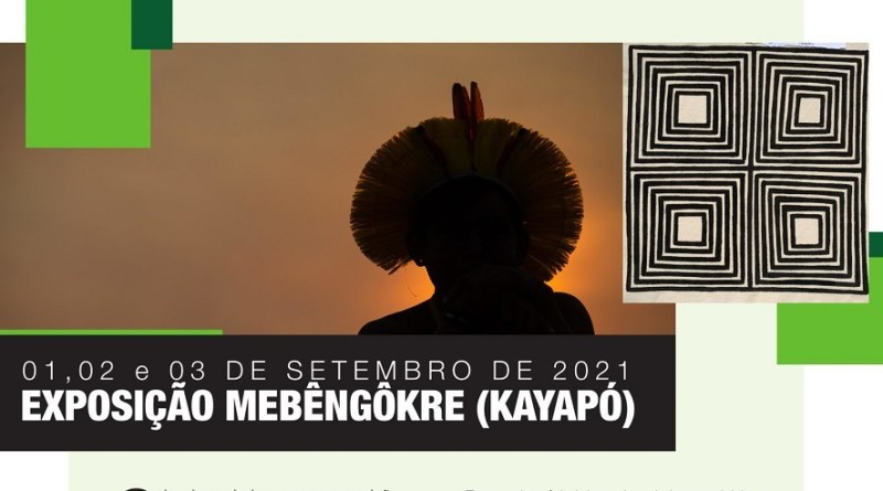 Banner-Exposição-Kayapó-1-scaled-e1629719568423