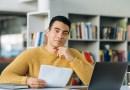 Sisu 2021.2: estudantes podem conferir notas de corte antes das inscrições