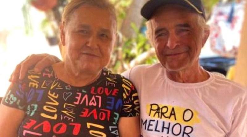Jairde-Alexandre-Martinez-assassinada-em-fazenda-em-sao-jose-rio-claro-e-marido-766x556