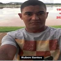 Progressense é um dos dois corpos encontrado boiando no rio Tapajós em Itaituba