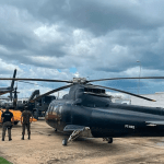 Mais de 60 aeronaves são apreendidas em operação contra garimpo ilegal na Terra Yanomami