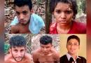 Cinco jovens são assassinados em chacina no interior do Pará