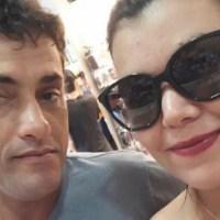 """Mistério na morte do casal """"Orli Cardoso e Ana Paula"""";crime ainda não foi desvendado em Novo Progresso"""