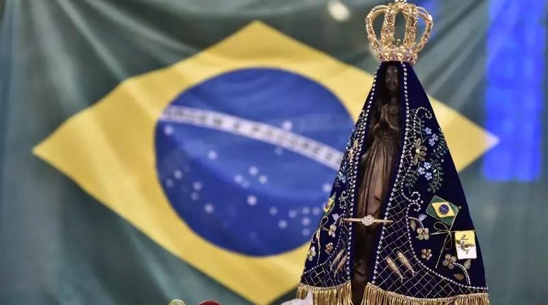Nossa_Senhora_Aparecida_brasil