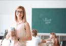 Pesquisa mostra confiança da população mundial nos professores; profissão ficou em 1º lugar