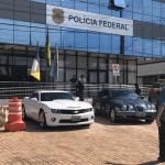 STJ determina afastamento do governador do Tocantins Mauro Carlesse por 6 meses