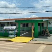 """Escola """"Tancredo Neves"""" suspende aulas presenciais após caso de covid-19 em Novo Progresso"""