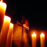 Padre Fabrício Farias explica a Semana Santa