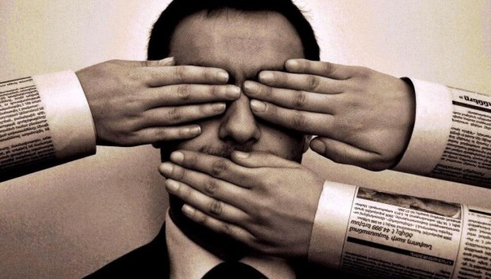 Censura e ameaças atingem jornalistas que criticam Bolsonaro