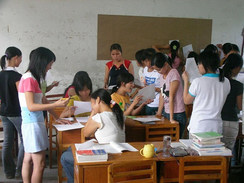 Governo prorroga até 30 de janeiro decreto que proíbe shows e aulas na Bahia