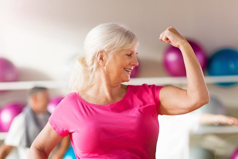 Exercícios físicos na terceira idade: quais são os cuidados necessários?