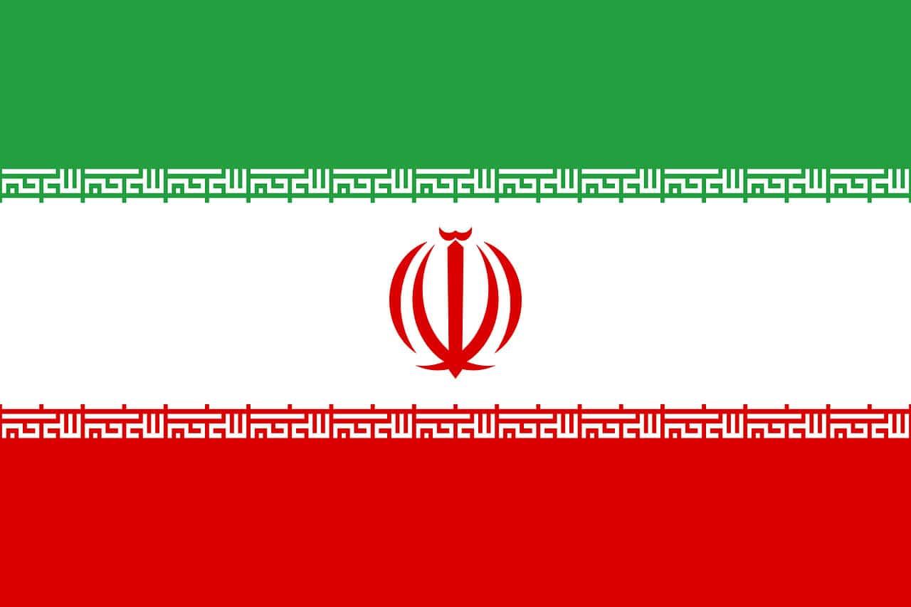 Irã se diz disposto a negociar se EUA retirarem sanções