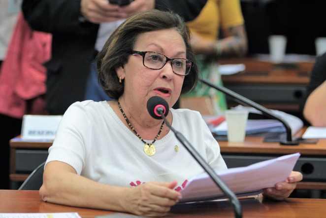 Comissão de Cultura da Câmara fará audiência pública para debater intervenções do governo na Ancine. Foto: Sérgio Francês