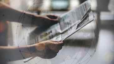 Ilustração. Foto: Negócio foto criado por rawpixel.com - br.freepik.com