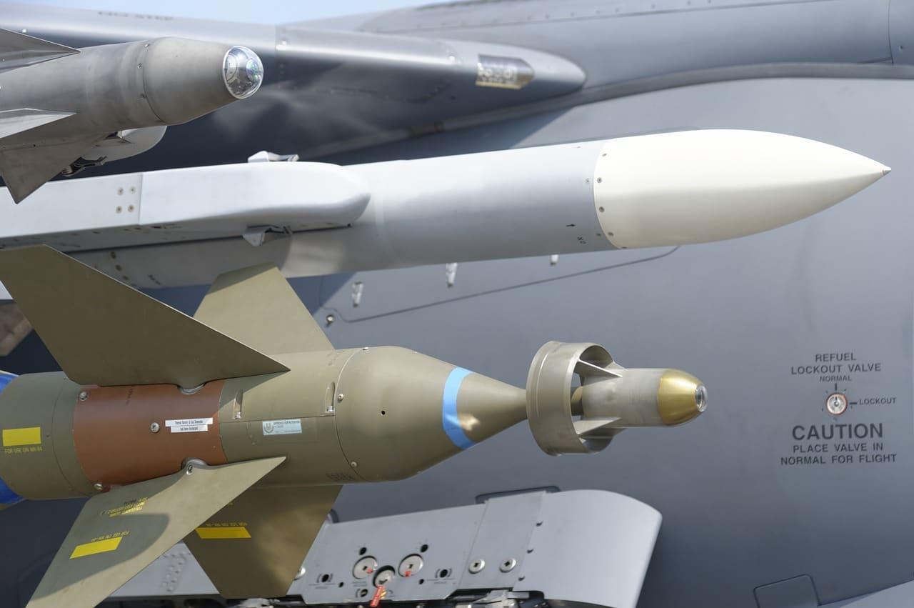Estados Unidos testam míssil após deixar tratado nuclear