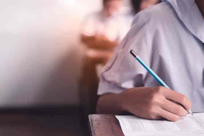 Enem 2019: professores dão dicas para se garantir na realização do exame. Foto: Divulgação