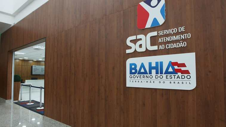 Foto: Elói Corrêa/GOVBA
