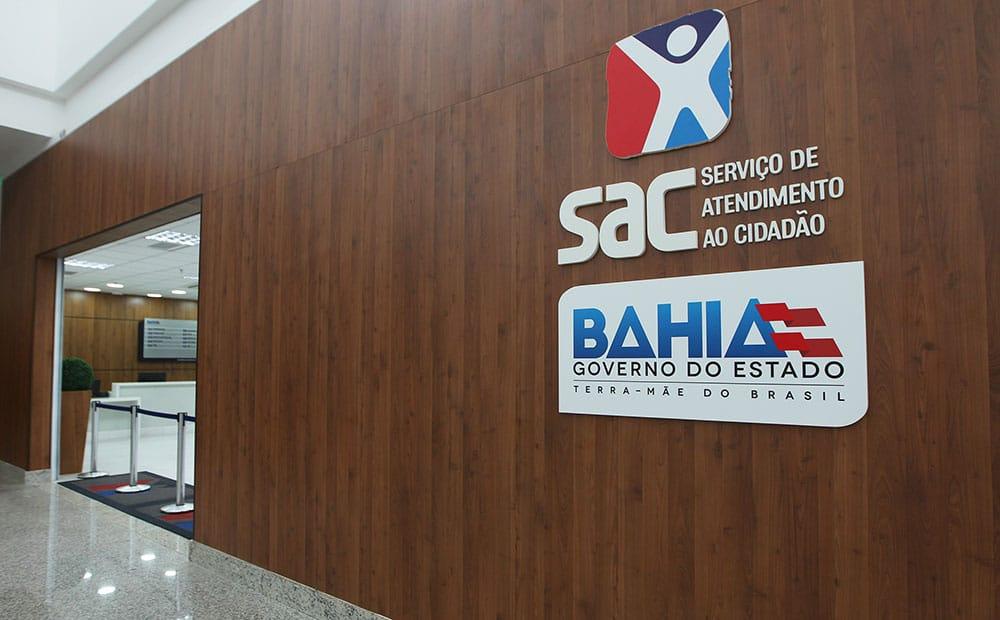 SAC Camaçari amplia horário de atendimento à população