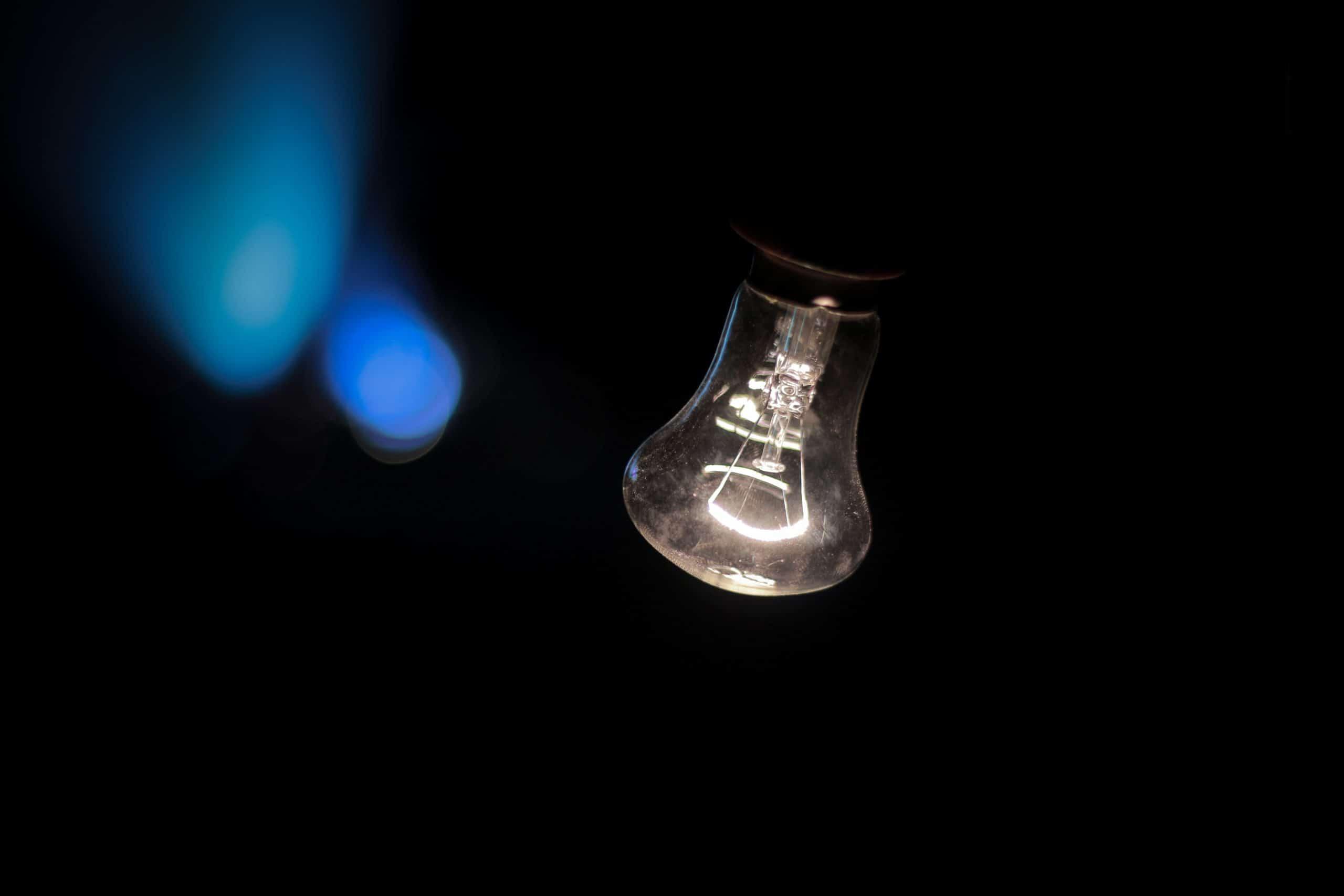 Segurança energética no varejo, porque é essencial se preocupar