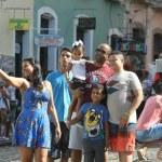 (Foto: Elói Corrêa/GOV-BA)
