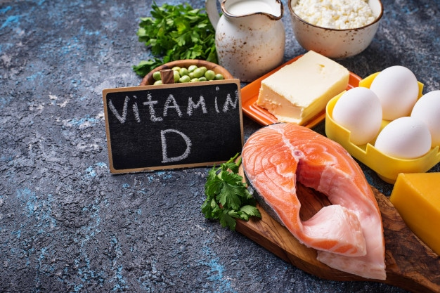Covid-19: Vitamina D pode reduzir risco de contágio, sugere estudo
