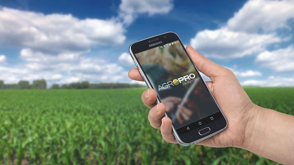 AgroPro recebe investimento para acelerar crescimento e desenvolvimento de novas soluções para o agronegócio