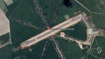 (Foto: Google Earth)