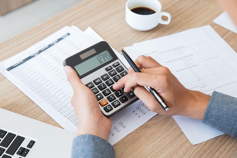 """Como lidar com as finanças pessoais no """"novo normal""""?"""