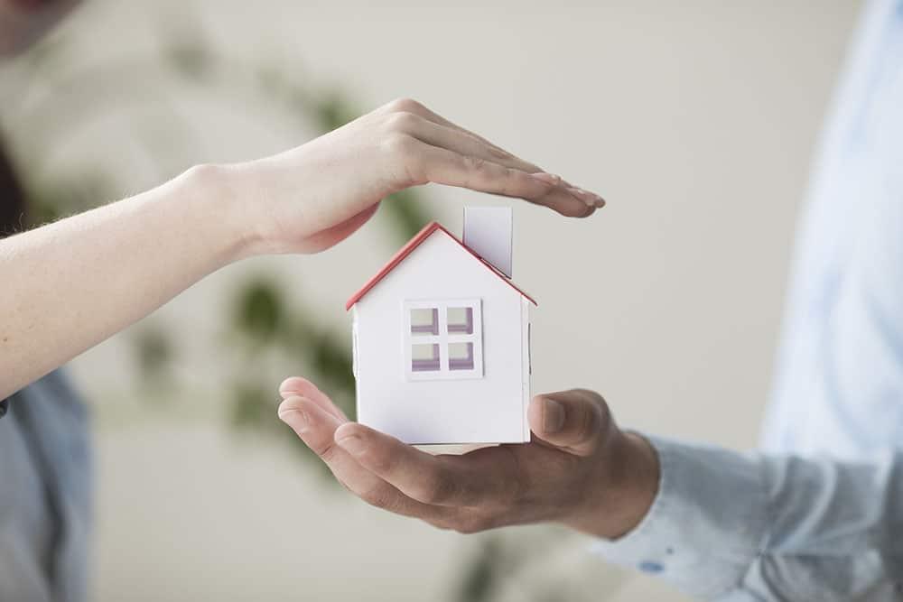 Leilões de imóveis crescem 25% no ano com juros baixos