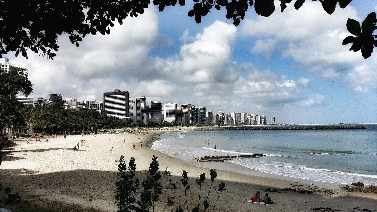 Secretaria do Turismo do Ceará afirma que eventos voltarão normalmente