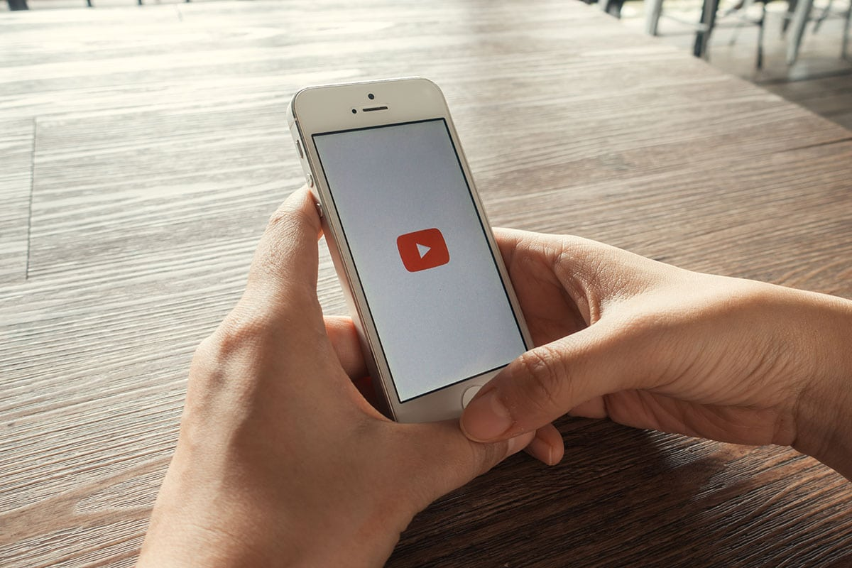 Como editar vídeos para o Youtube?