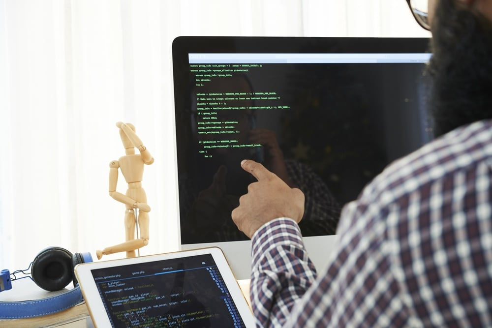 Concursos públicos surgem como oportunidades para profissionais de TI
