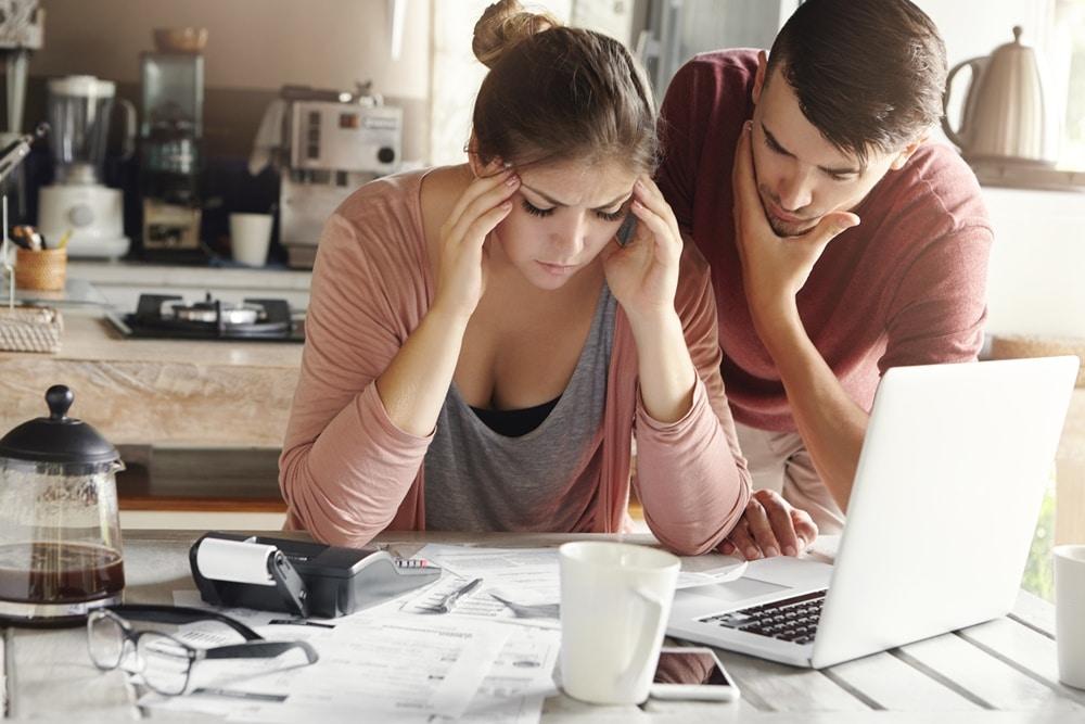 Dívidas: vale a pena vender imóveis para pagá-las?