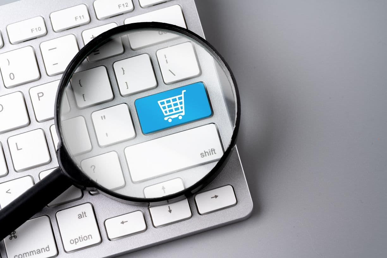 Estratégias que podem fazer clientes inativos voltarem a comprar