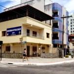 Procon de Guarapari muda novamente de endereço