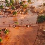 Samarco se pronuncia sobre o rompimento das barragens em Minas Gerais