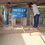 Casas com focos da dengue serão multadas