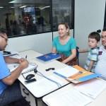 Microempreendedor já pode realizar a Declaração Anual do Simples Nacional