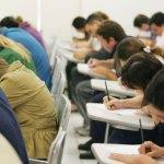 Ifes abre inscrições para 1.208 vagas em cursos técnicos