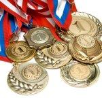Prefeitura distribuirá R$ 80 mil em bolsas para atletas locais