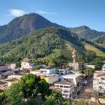 Reunião mostra trabalhos desenvolvidos pelo Incaper no município