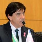 (A não) Entrevista: Edson Magalhães, prefeito eleito de Guarapari