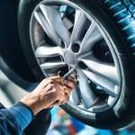 Saiba como cuidar bem dos pneus do carro