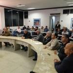 PDM: começam as audiências públicas da Câmara de Vereadores