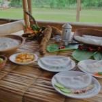 4ª Festa da Tapioca começa nesta sexta-feira em Anchieta