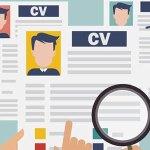Emprego: Mais de 200 oportunidades no ES